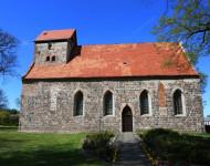 Buk Rzymskokatolicka parafia p.w. św. Urszuli Ledóchowskiej