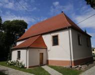 Kolin Parafia rzymskokatolicka p.w. Przemienienia Pańskiego