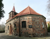Szczecin Rzymskokatolicka parafia p.w. św. Maksymiliana Marii Kolbego