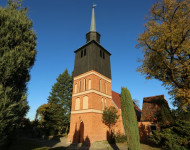 Szczecin Rzymskokatolicka parafia p.w. Chrystusa Króla