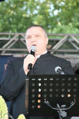 /fot.: E. Cybulski /