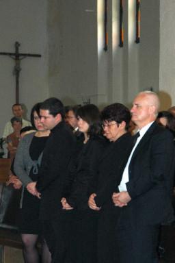 /fot.: ks. Piotr Skiba /