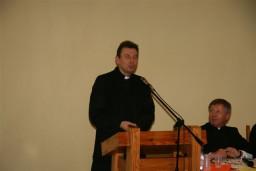 ks. Tomasz Stroynowski  /fot.: E. Cybulski /