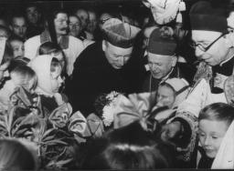 1957 r.