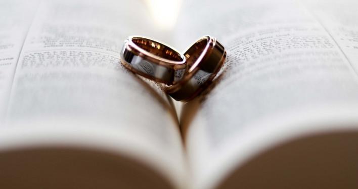Nauki Przedmałżeńskie w Poradni Donum Vitae