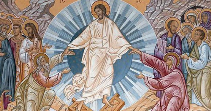 Życzenia dla Katechetów i Nauczycieli z okazji Świąt Wielkanocnych