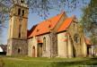 Kościół filialny pw Wniebowzięcia NMP