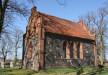 Kościół filialny pw Chrystusa Dobrego Pasterza