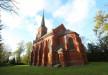Kościół parafialny pw Macierzyństwa NMP