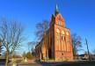 Kościół parafialny pw MB Bolesnej