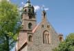 Kościół filialny pw św.Józefa Robotnika