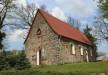 Kościół filialny pw MB Nieustającej Pomocy