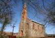 Kościół filialny pw św. Antoniego