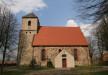Kościół filialny pw św.Wojciecha BM