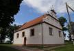 Kościół filialny pw św.Józefa-Marii Escriva