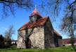 Kościół filialny pw Bożego Ciała
