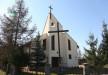 Kościół filialny pw Miłosierdzia Bożego