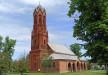 Kościół parafialny pw św. Wojciecha BM