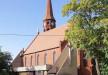 Kościół parafialny pw św. Piotra Apostoła
