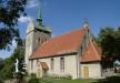 Kościół parafialny pw Świętego Krzyża