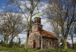 Kościół filialny pw św. Barbary