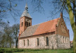 Kościół filialny pw MB Częstochowskiej
