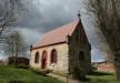 Kościół filialny pw Matki Bożej Nieustającej Pomocy