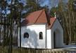 Kościół filialny pw MB Wspomożenia Wiernych