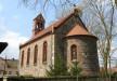 Kościół parafialny pw św. Sylwestra
