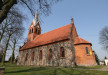 Kościół parafialny pw św. Kazimierza