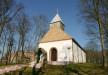 Kościół filialny pw św.Ottona Biskupa