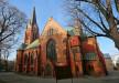 Kościół parafialny pw Stanisława Kostki