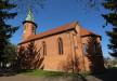 Kościół parafialny pw św. Antoniego