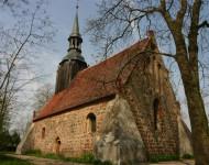 Rosiny Rzymskokatolicka parafia p.w. św. Michała Archanioła
