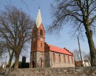 Góralice Rzymskokatolicka parafia p.w. św. Stanisława BM