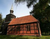 Szczecin Rzymskokatolicka parafia p.w. Najświętszej Rodziny