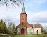 Bełczna Rzymskokatolicka parafia p.w. św. Ap. Piotra i Pawła