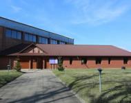 Szczecin Rzymskokatolicka parafia p.w. św. Tomasza Apostoła