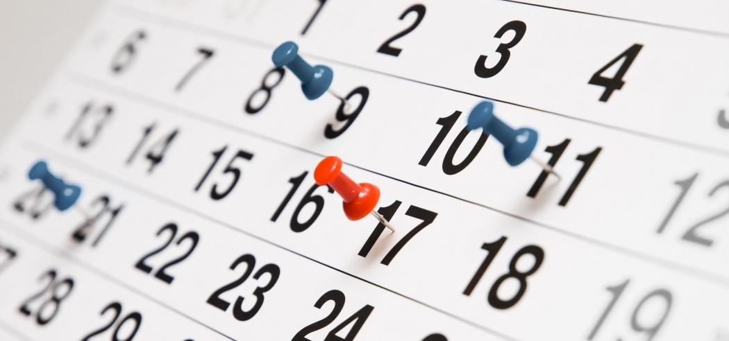Znalezione obrazy dla zapytania kalendarium